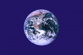 برای بزرگداشت روز زمین چه کارهایی میتوان انجام داد؟
