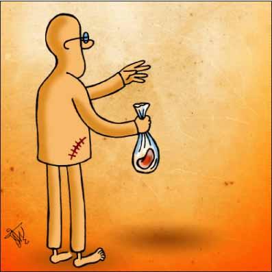واسط فروش نفت توسط ناجا چه کسی بود؟/ درخواست شناسایی مقصر مصادره 2میلیارد دلار
