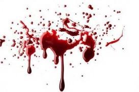 جنایت هولناک«کنه هوسران»