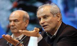 جنگ قدرت در استقلال با مچ اندازی دست راست و چپ وزیر