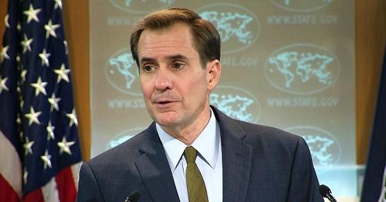 دیدگاه آمریکا درباره ادعای احداث پایگاه نظامی ایران در عراق/ طرح جدید سناتورهای آمریکایی درباره ایران