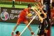 شیران والیبال ایران، بلیت ریو را از دهان اژدها بیرون کشیدند