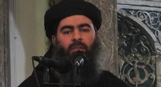 داعش برای خروج از عراق آماده میشود/ سفر نتانیاهو به روسیه