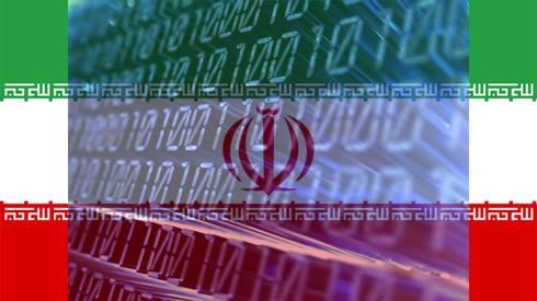 چرا اعتبار ششمین قدرت سایبری دنیا باید قربانی هکرهای سعودی شود؟
