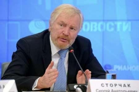 روسیه 2،5 میلیارد یورو وام اعتباری به ایران می دهد
