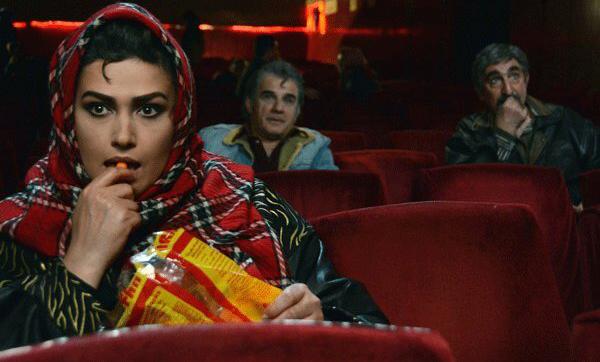 تبلیغ فیلمهای سینمایی در شبکههای ماهوارهای ادامه دارد!