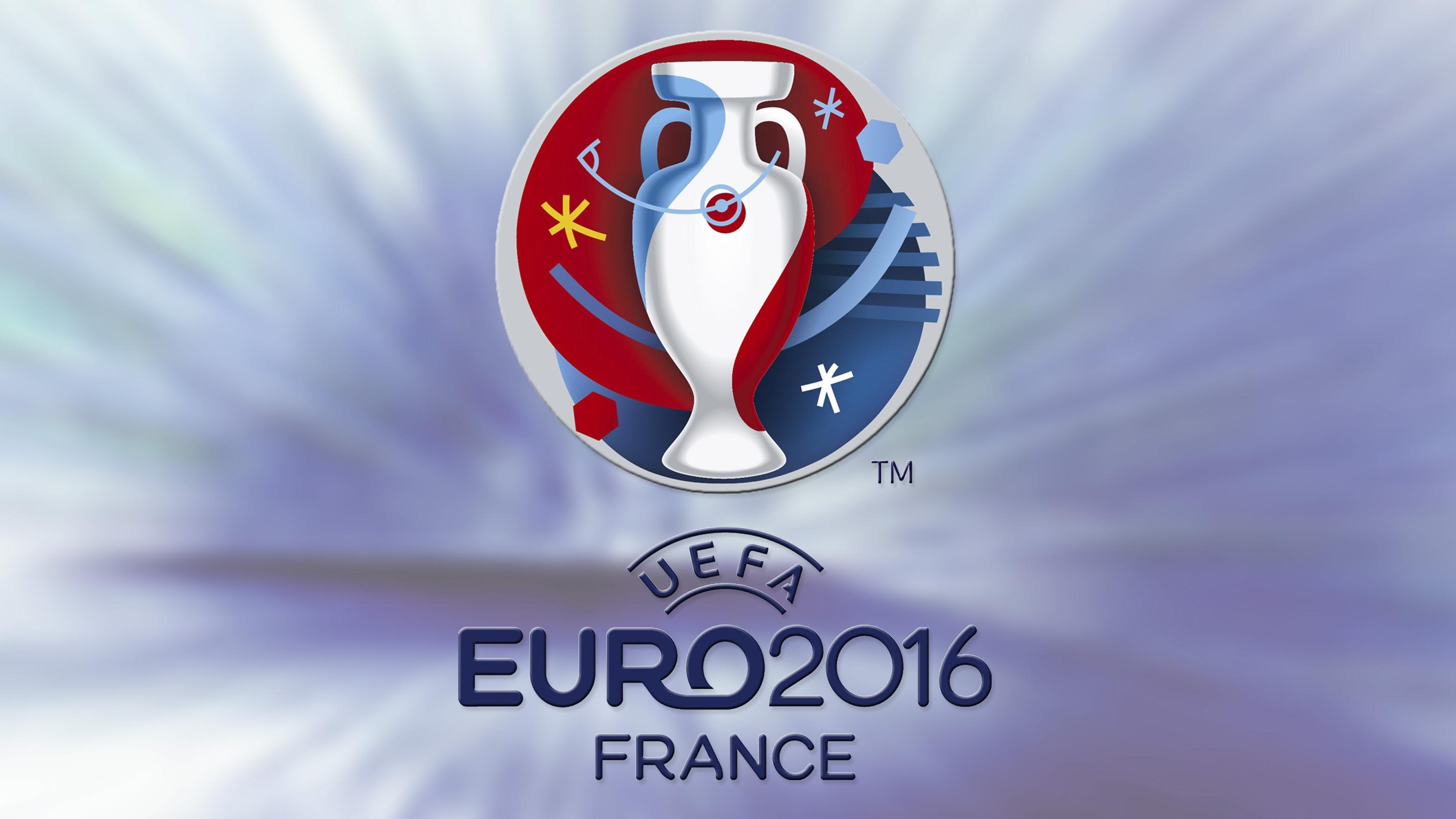 آمار عجیب از تیم های حاضر در یورو ۲۰۱۶