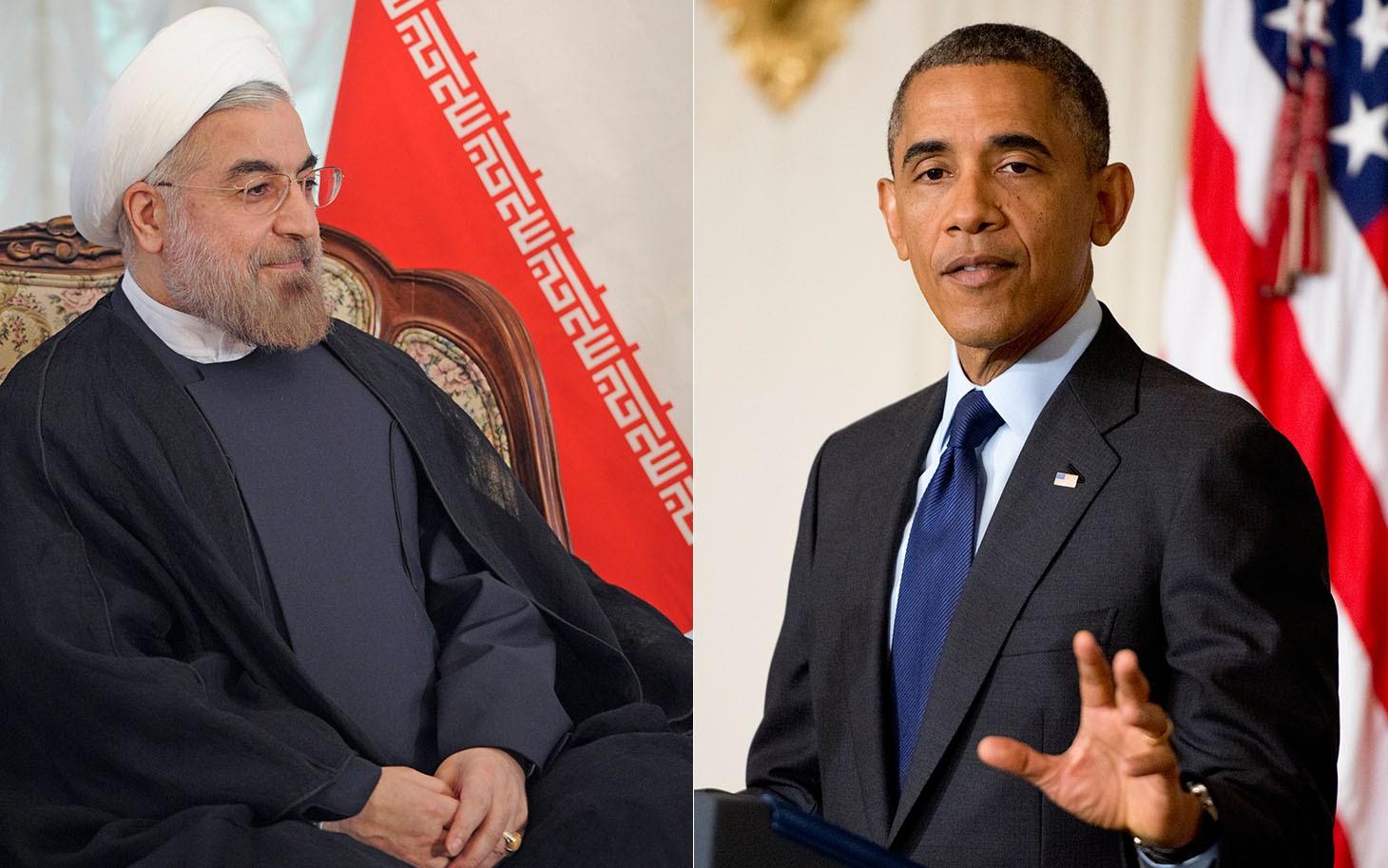 شروع مذاکرات دوجانبه ایران و آمریکا/ آماده شدن حماس برای جنگ با اسرائیل