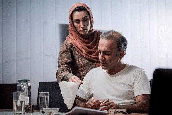 آغاز جنگ علنی شبکههای ماهوارهای فارسی زبان با سینمای ایران