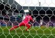 یورو 2016/کرواسی بازی برده را در دیدار جنجالی مساوی کرد