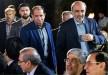 ناکامی محض تیروکمان ایران با رئیس دو شغله/المپیک با آبروداری نعمتی