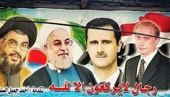 ادعای نرمش مواضع ایران در قبال سوریه/ اتهامات جدید وزیر خارجه سعودی علیه ایران