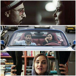 جزئیات تازه از احضار تهیه کنندگان فیلمهای اکران نوروزی