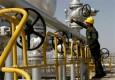 مسابقه تولید نفت عربستان متوقف شد/ نفت ایران ۲ دلار گران شد