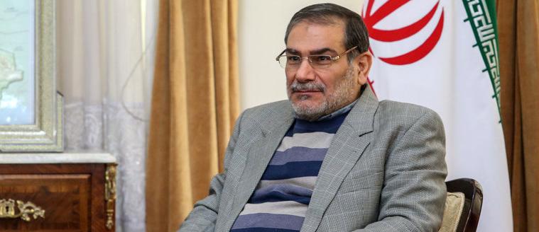 کشف و دستگیری عوامل عملیات انتحاری در تهران