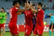 لغو اردوی تیم ملی در ارمنستان زور باشگاهها یا لجبازی کیروش؟