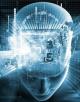 هوش مصنوعی گوگل ذاتی ترین خصلت بشری را شبیه سازی میکند +ویدیو