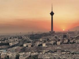 تهران رتبه 28 ام بدترین شهر جهان از نظر کیفیت زندگی!