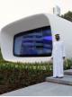 رونمایی از نخستین ساختمان ساخته شده با چاپگر سه بعدی دنیا در دبی +ویدیو