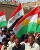 حمایت تمامقد آمریکا از کردهای سوریه به نفع چه کسی است؟...