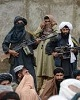 رهبر جدید طالبان افغانستان معرفی شد+ویدیو