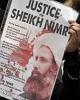 عواملی که فروپاشی عربستان سعودی را رقم خواهند زد