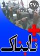 با حذف این ویدیو، برنامه مهران مدیری به مردم 10 هزار تومانی ضرر زد! / ویدیوهایی از تکتیراندازهای ماهری که سوریها را میکشند؛ از کجا میآیند؟!