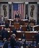 اوباما طرح جدید کنگره علیه ایران را وتو خواهد کرد؟