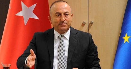 بازتاب انتشار گزارش جدید آژانس درباره ایران/ دیدگاه پوتین درباره احیای روابط با ترکیه