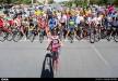 مدیر تیمهای ملی دوچرخه سواری رکابزنان را تهدید به افشاگری کرد