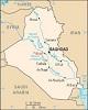 نگرانی آمریکا از نقش ایران در عملیات آزادسازی «فلوجه»