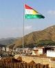 ادعای ساخت پایگاه نظامی ایران در کردستان عراق