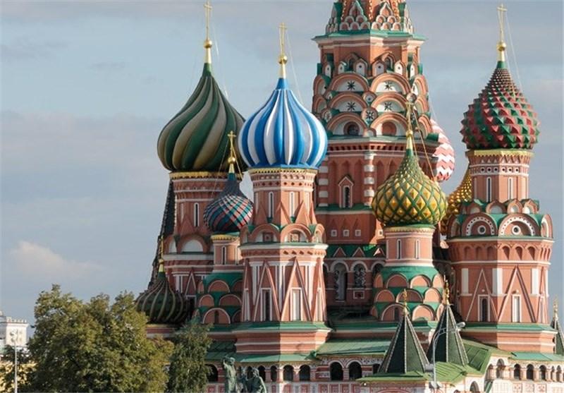 تحریمهای روسیه ۱۳۰ هزار شغل را در اروپا از بین برد