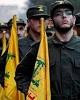حزبالله خود را برای نبرد جدید با رژیم اسرائیل آماده میکند؟