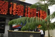 تقویت ۱۸۴واحدی شاخص کل بورس تهران/ حقوقیهای بازار خریدار سهام شدند