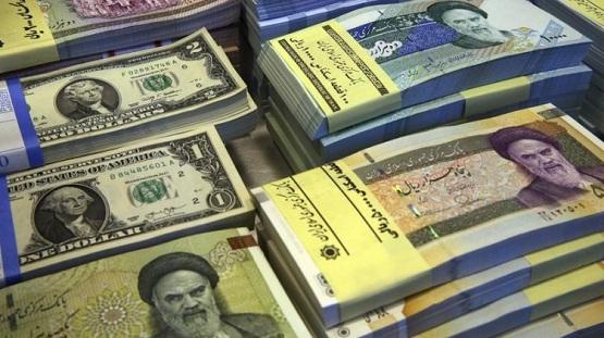 دیدگاه رئیس «سیا» درباره مبارزه ایران با داعش/ درخواست تعلیق عضویت عربستان در شورای حقوق بشر