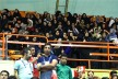 ماجرای حضور تماشاگران خانم ایرانی در سالن آزادی+تصاویر