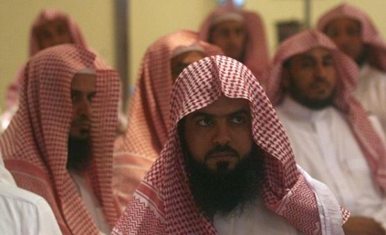 حمله ناکام به کنسولگری آمریکا در عربستان/ اصرار کردهای سوریه بر فدرالیسم