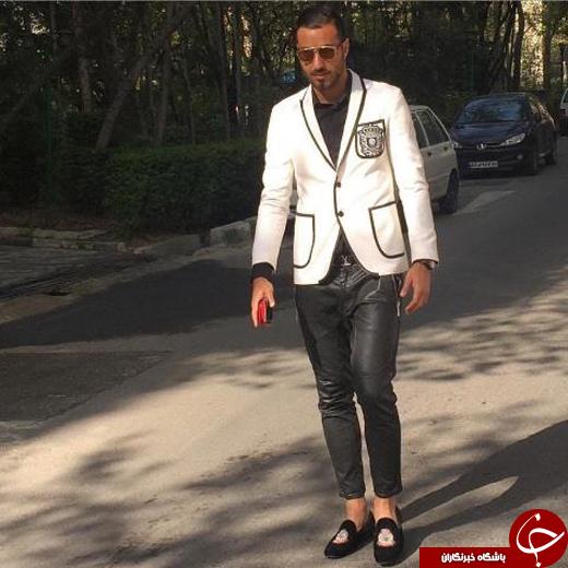 بسته خبری چهارشنبه