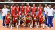 بازیکنان کوبا به خاطر تجاوز نقره داغ شدند/6 ماه حبس برای ستاره های خاطی
