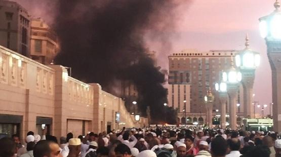 واکنش آمریکا به ادعای نقض برجام از سوی ایران/ سوءاستفاده عربستان از انفجارهای تروریستی مدینه و قطیف