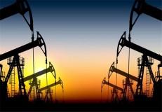 برداشت صـــــــفـــــر ایران از یک مخزن مشترک ۳میلیارد بشکهای نفت/ تولید روزانه عراق ۶۵هزار بشکه شد + منابع و مستندات