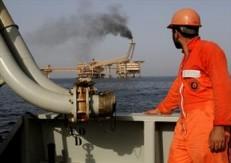 نفوذ دوباره قطر به بازار گاز ایران/ دوئل جدید گازی کلید خورد