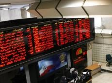 رشد ۸۴۵ واحدی شاخص کل بورس/ علامت مثبت کاهش نرخ سود بانکی به بازار سهام مخابره شد