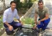 افشاگری مجیدی:فصل پیش خیانت کردند؛ آقای افشارزاده از استقلال برو!