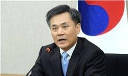سفیر کره: پول سفارت را با قاچاق به ایران میآوریم