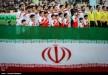 جایگاه ایران در رنکینگ فیفا همان رتبه ۳۹ باقی ماند/قهرمان اروپا ششم شد