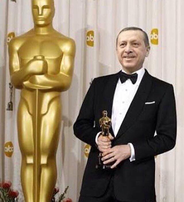 وقوع کودتا در ترکیه؛ درگیری شدید کودتاچیان و طرفداران دولت + ویدیو