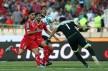 برنامه نیم فصل اول لیگ برتر فوتبال اعلام شد