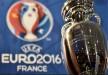 برنامه کامل مرحله یک هشتم نهایی رقابتهای یورو ۲۰۱۶